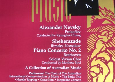 1995 Poster4148