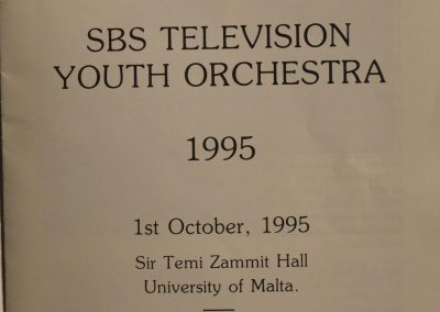 1995 Poster4160
