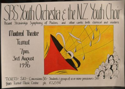 1996 Poster4166