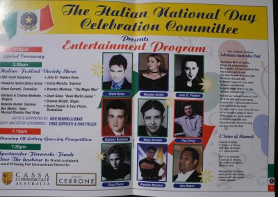 2001 Poster4253