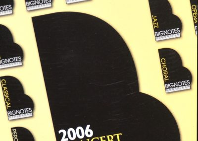 2006 Poster4340