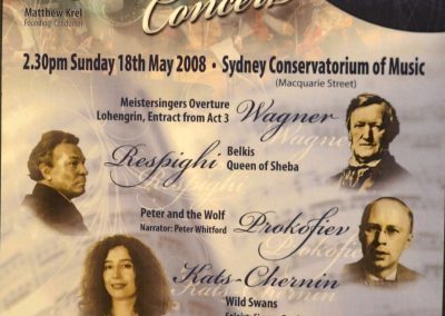 2008 Poster4366